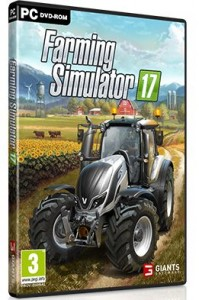 farmin simulator 17